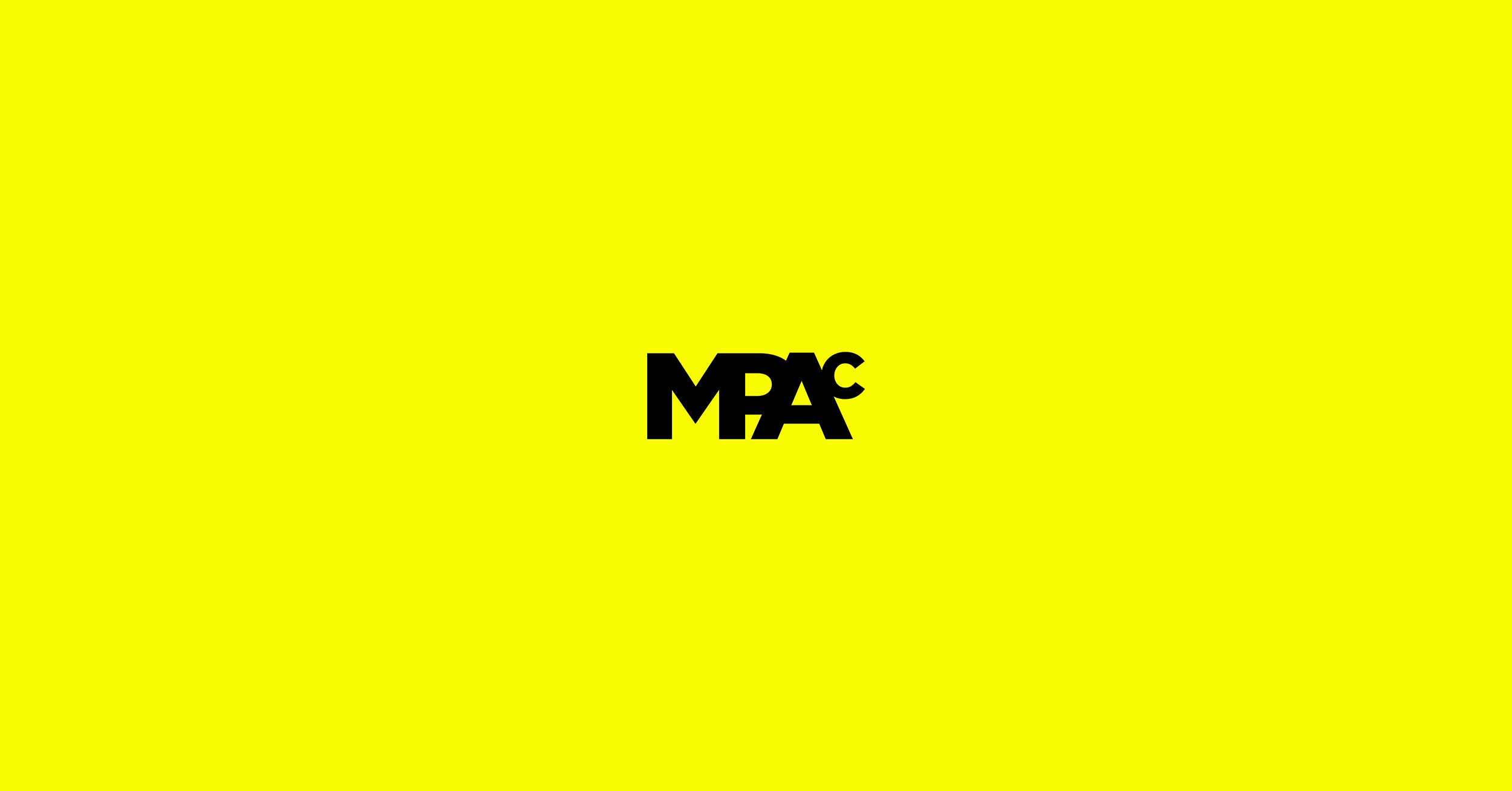 MPA Creative - Im Oktober 2018 gründeten wir als Subagentur die Kreativabteilung MPAc, mit welcher wir Lösungen in den Bereichen: Video, Photo, Design & Web/App anbieten. Besuchen Sie: www.m-p-a-c.com.