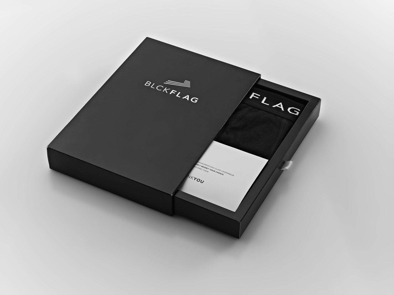 blckflag-b-02.jpg