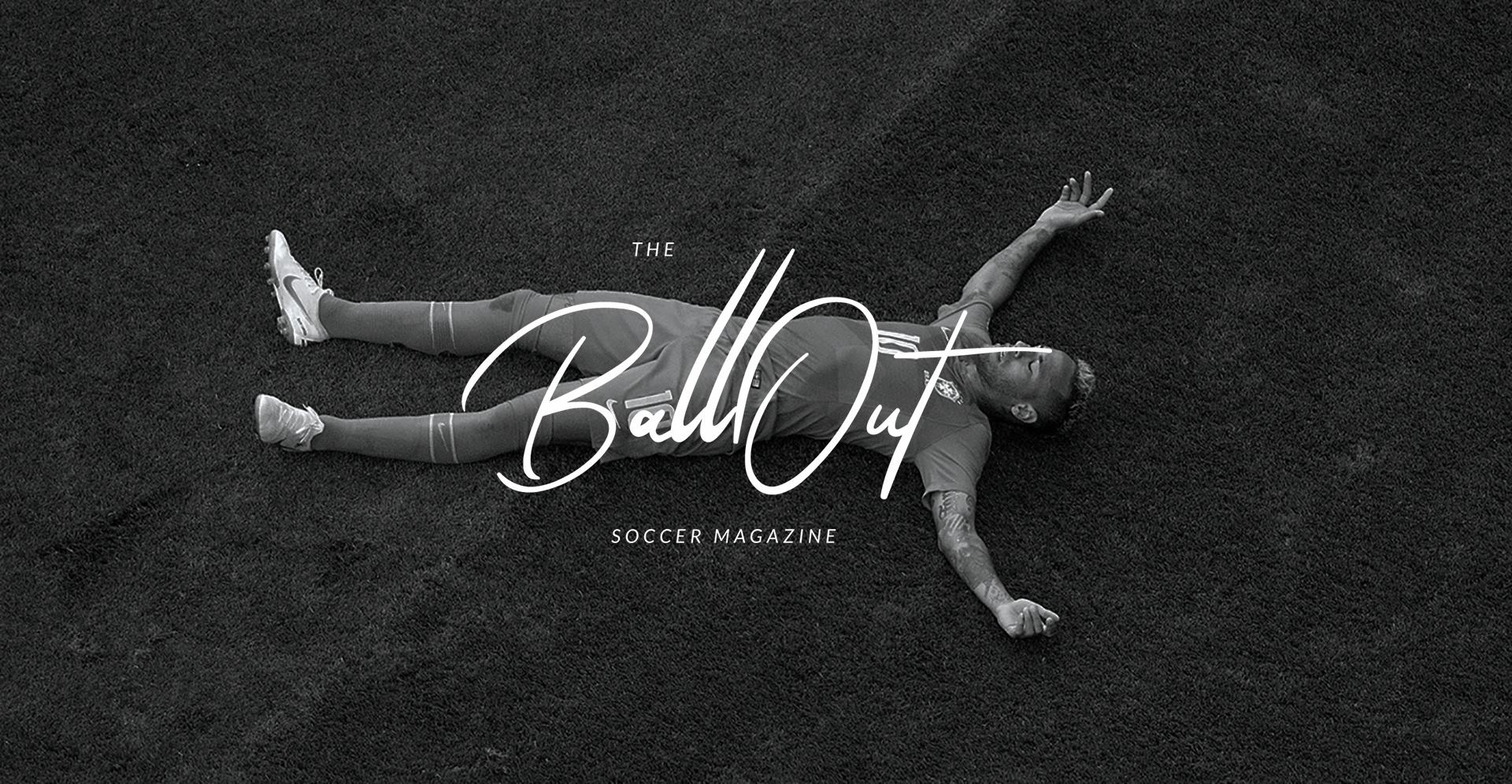 BallOut+x+Neymar.png