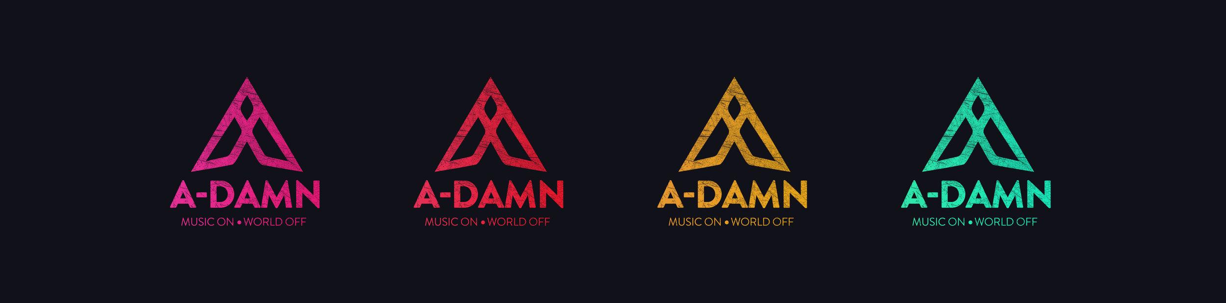LogoAdamn_ColorGrungeSet.jpg