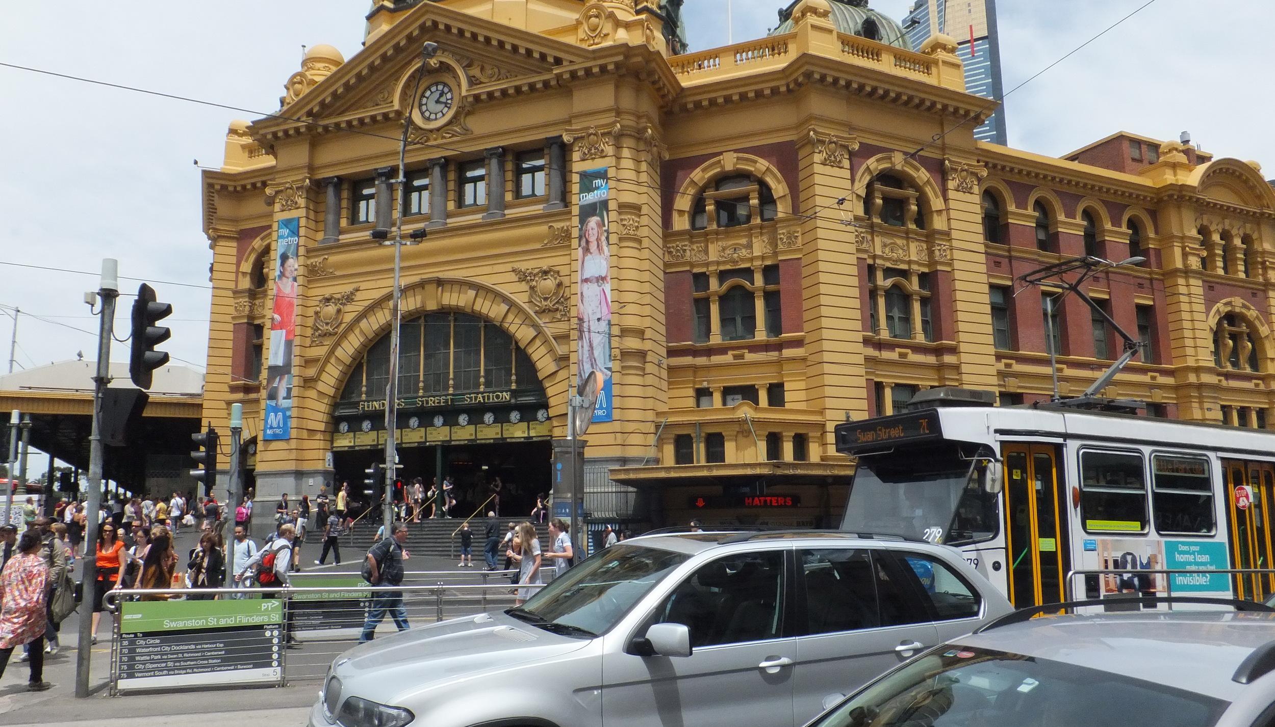 Melbourne DSCF3418 Victoria_iancochrane.jpg