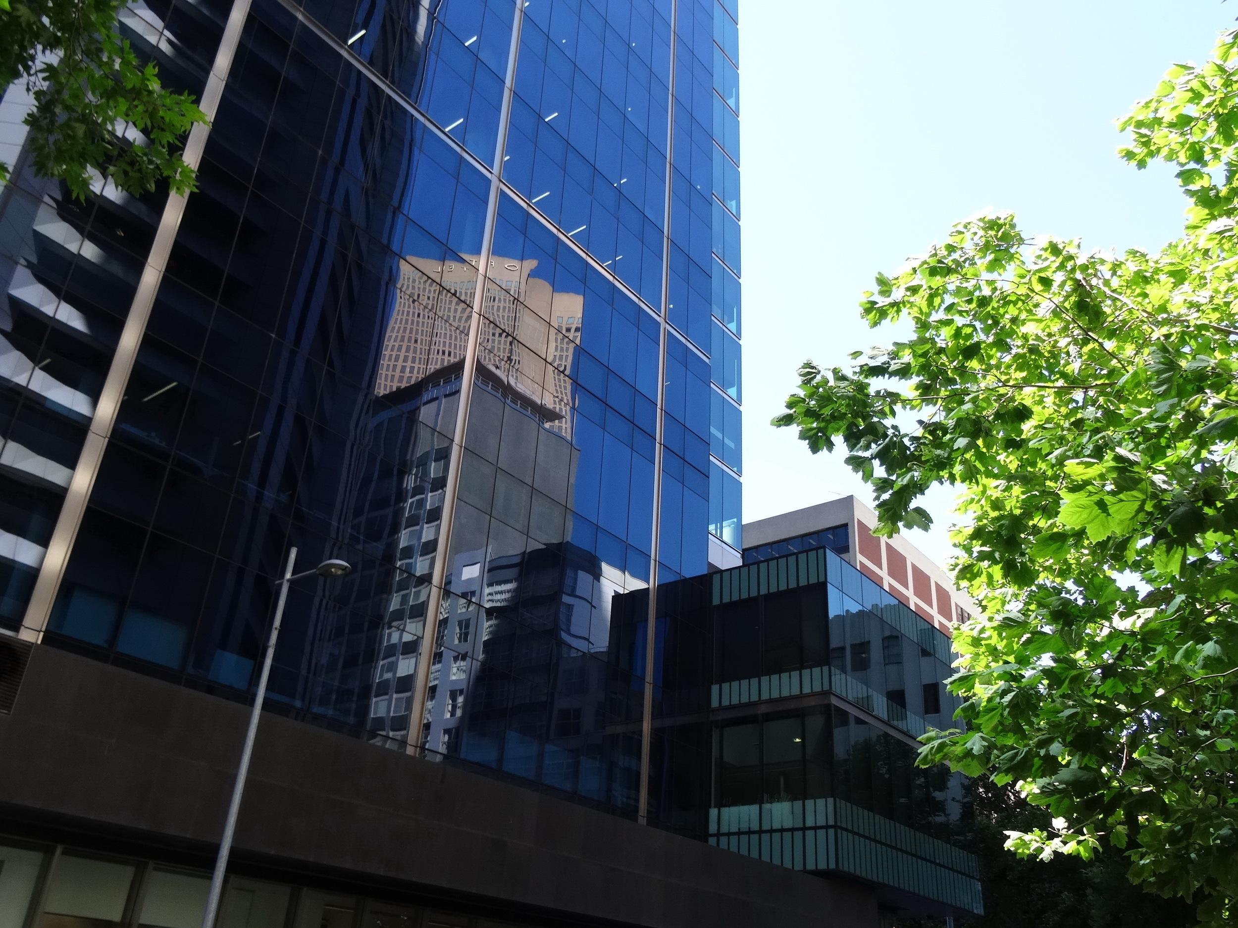Melbourne DSC04621 Australia.jpg
