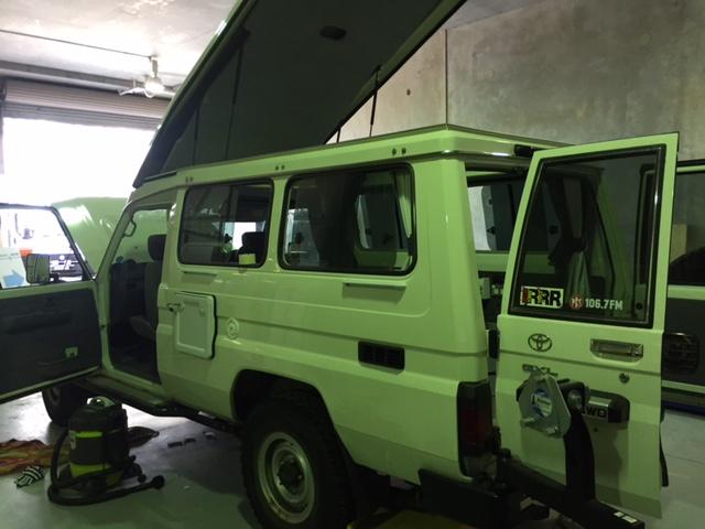TRAKKA IMG_4044 Mt Kuring-gai.jpg