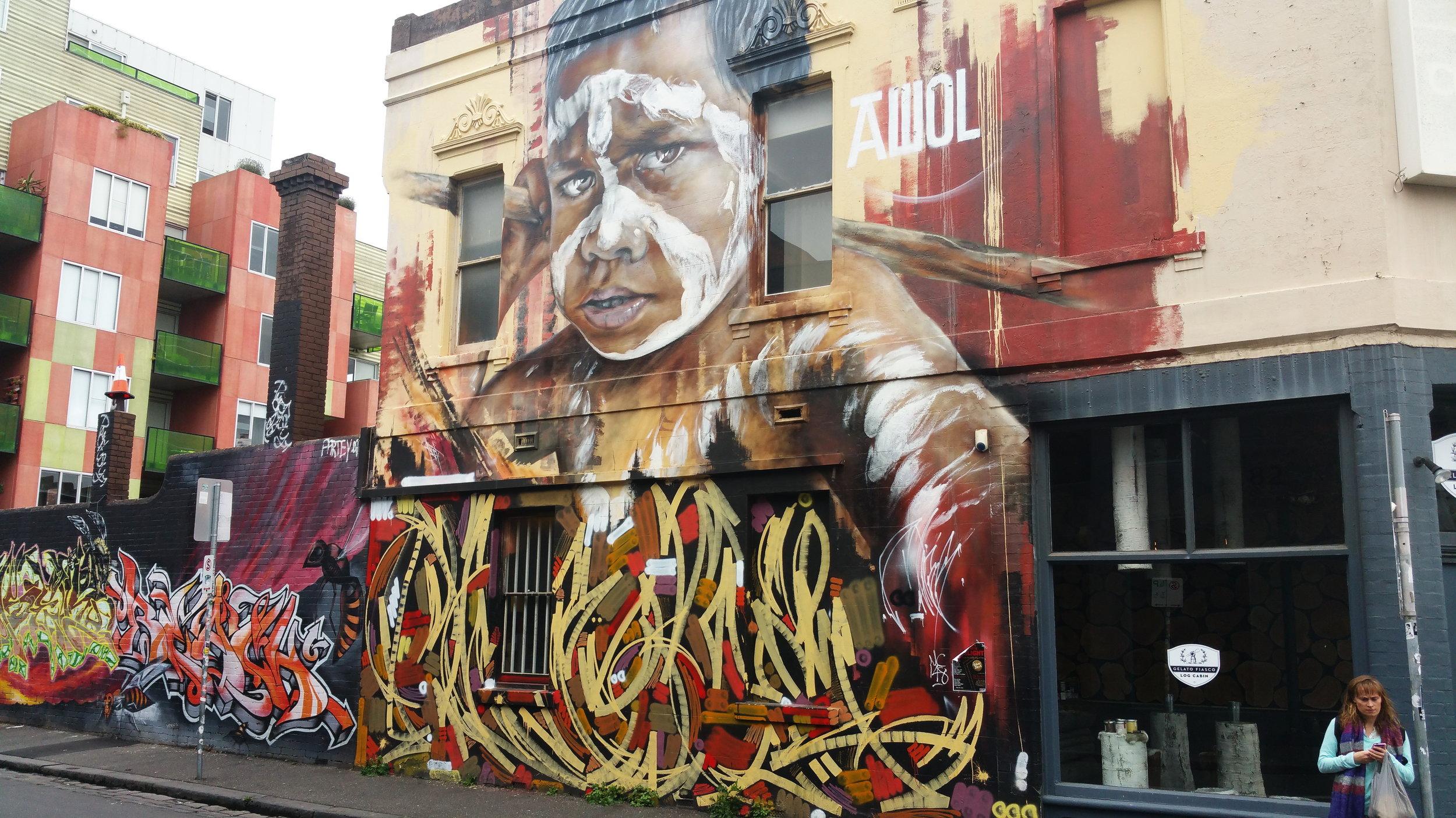 Fitzroy 20160910_121137 Melbourne.jpg