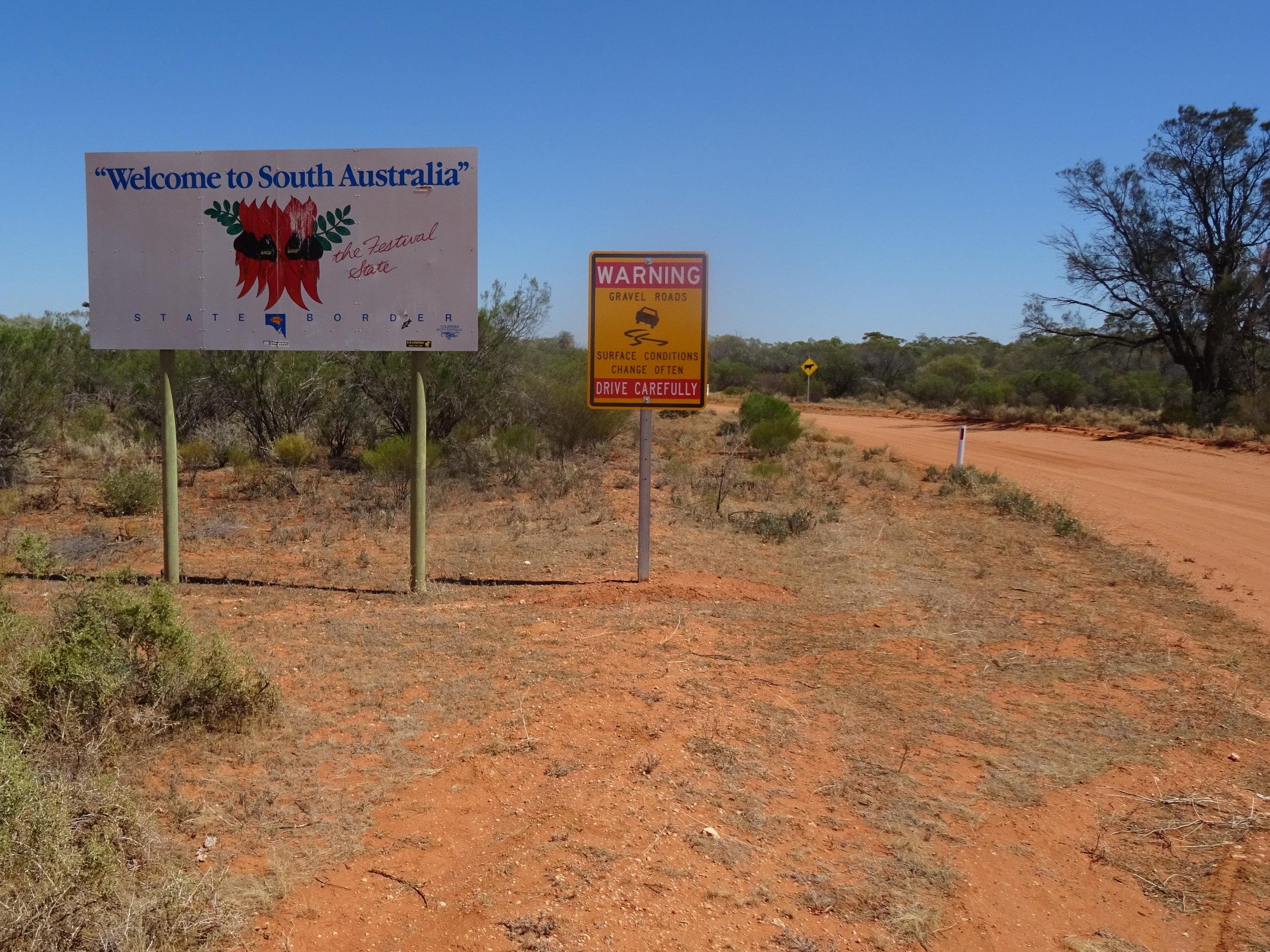 Outback DSC09497 SA.JPG