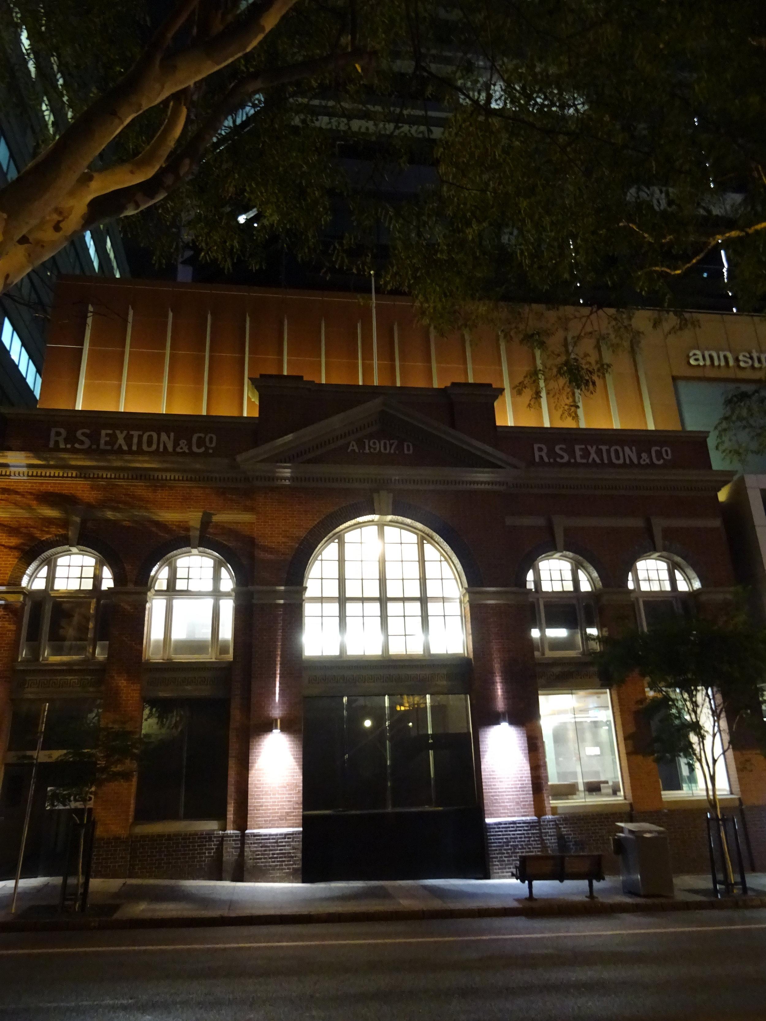 Brisbane DSC00916 Qld.JPG