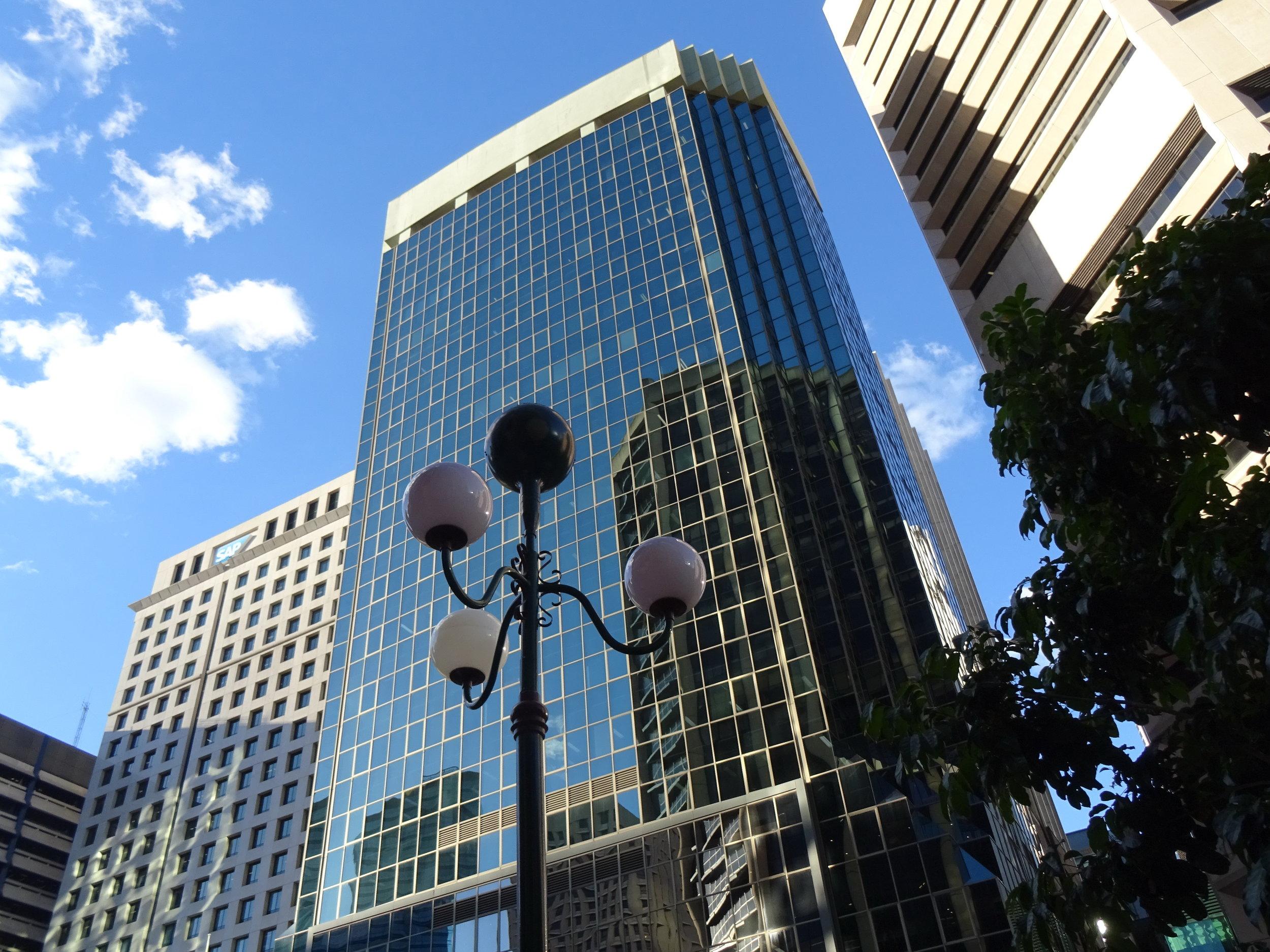 Brisbane DSC00931 Qld.JPG