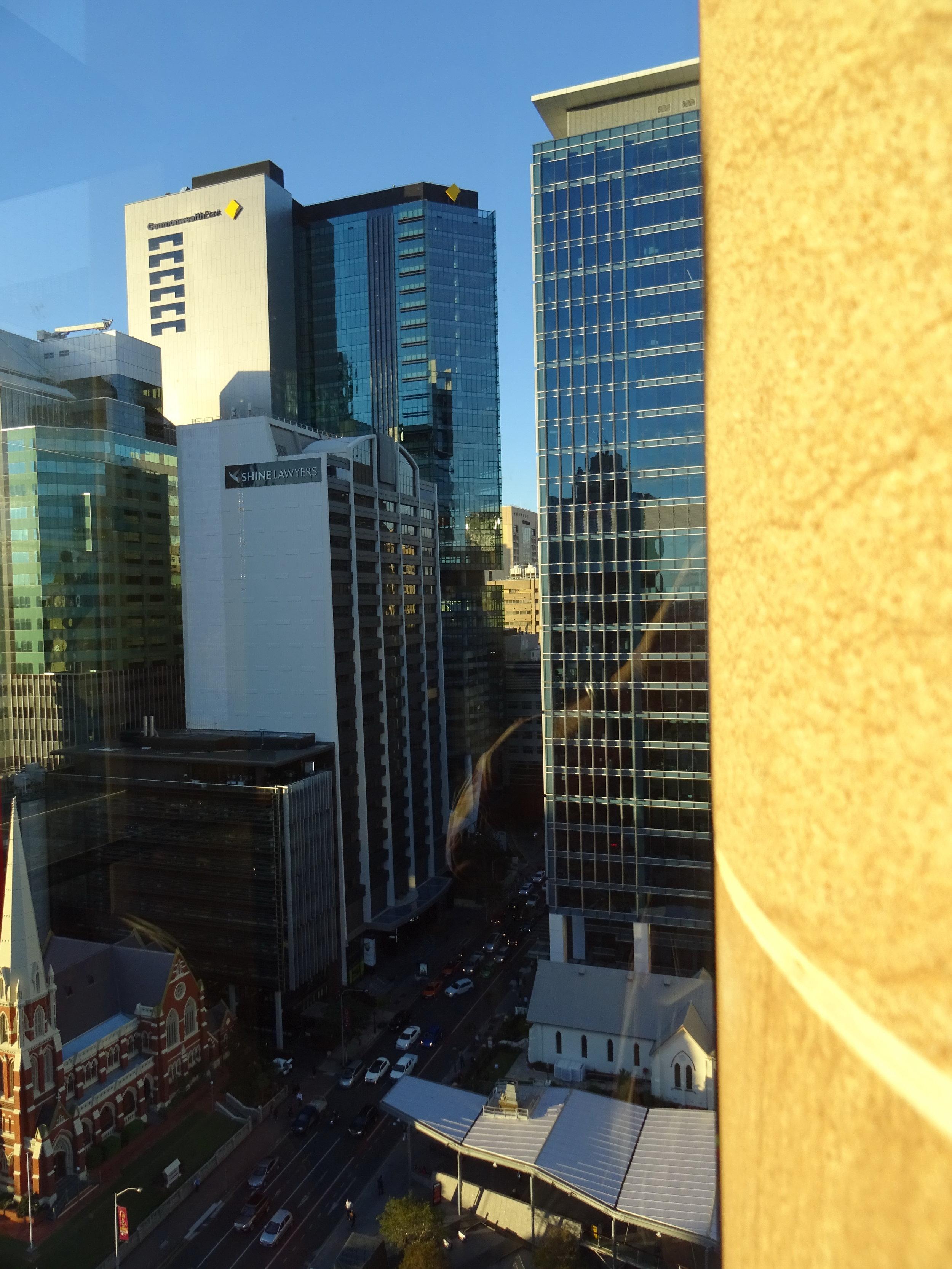 Brisbane DSC00936 Qld.JPG