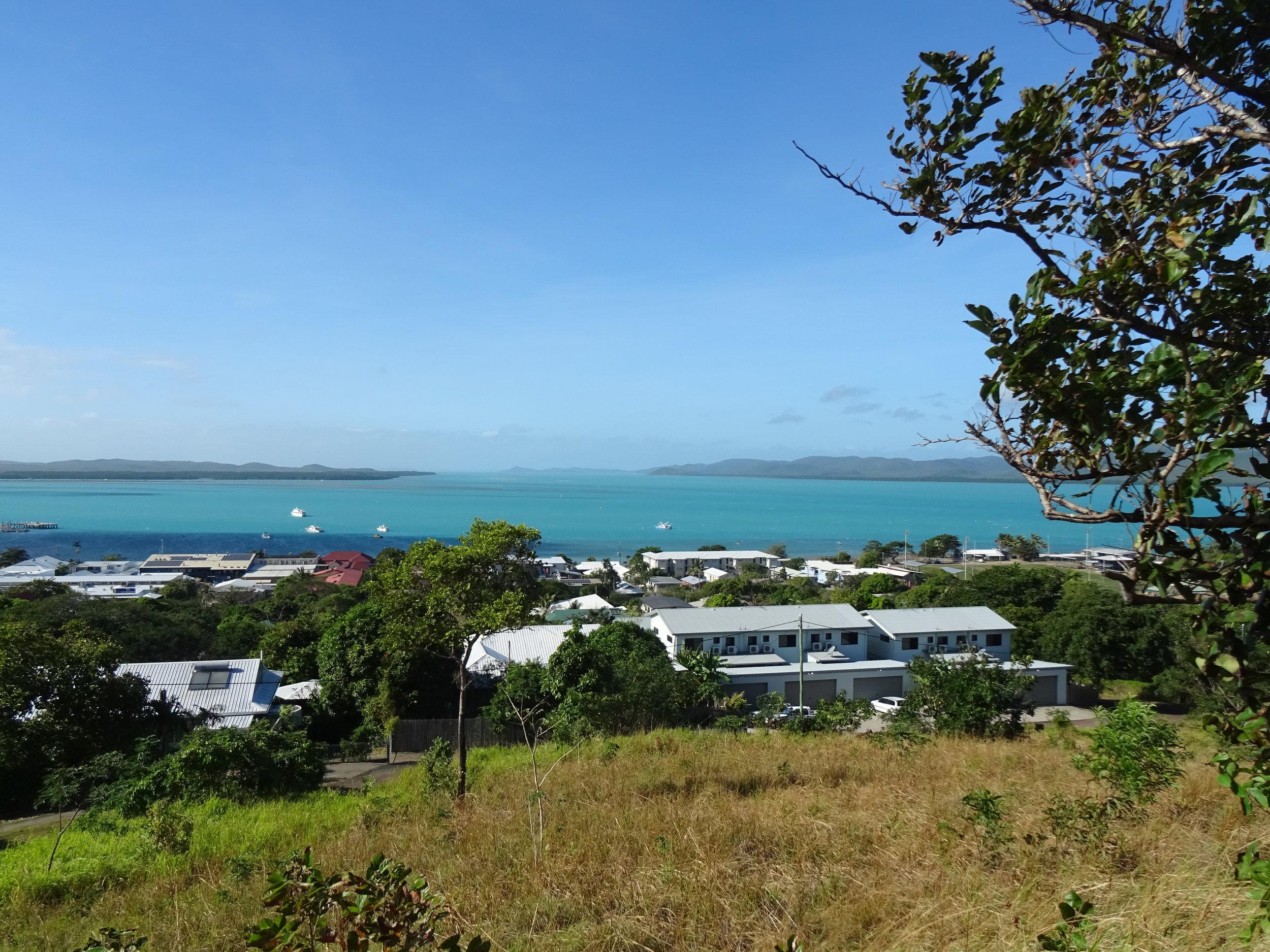 Thursday Island DSC09707 Qld.JPG