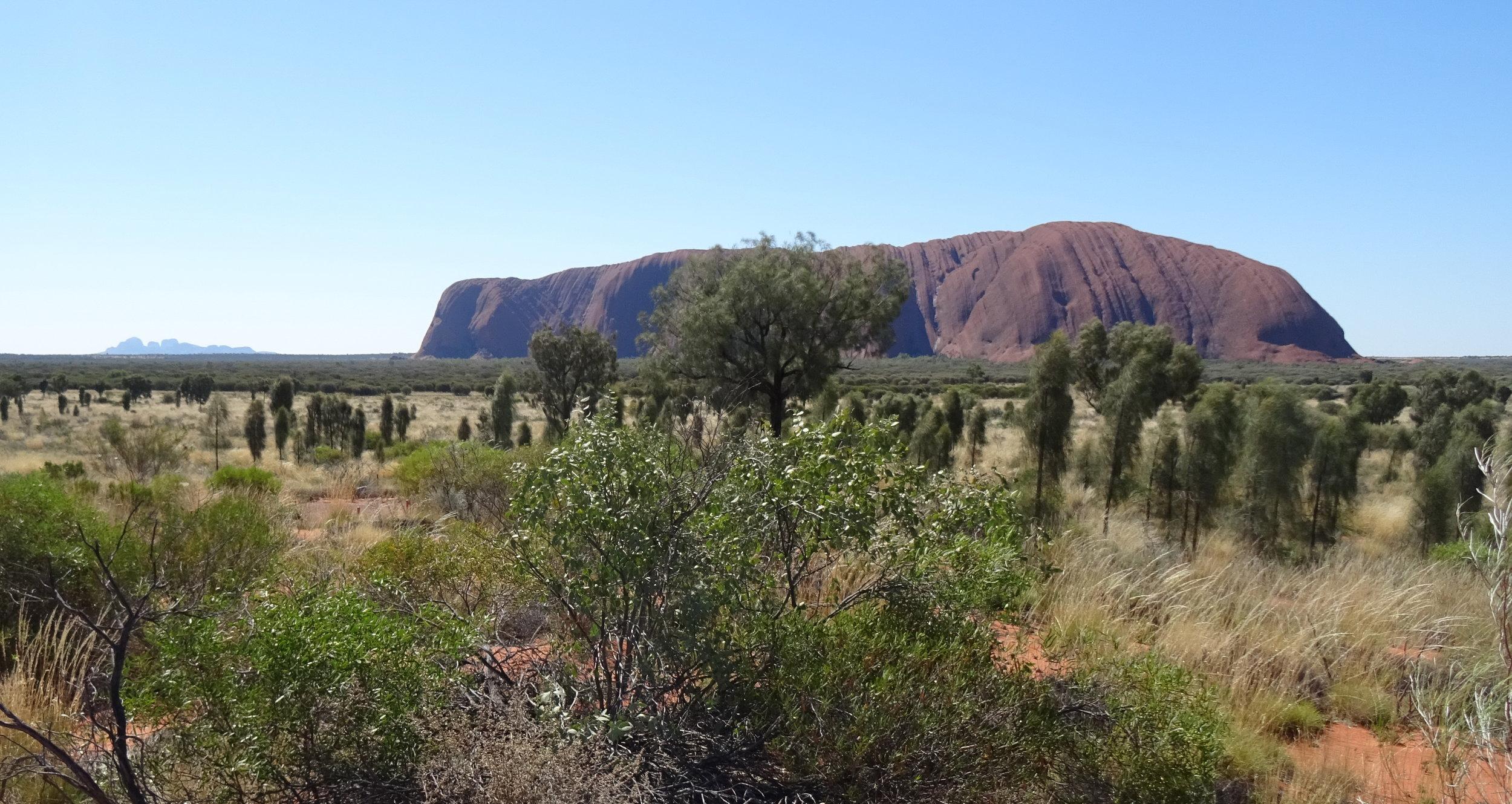 Uluru DSC02674 NT.JPG