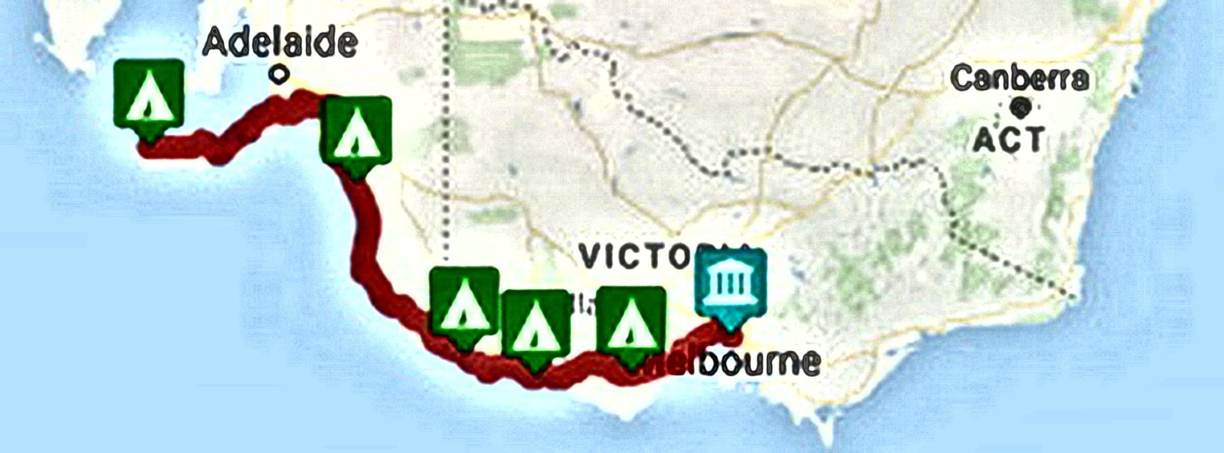 01_Melbourne to Kangaroo Island_March2017_dramatic.jpg