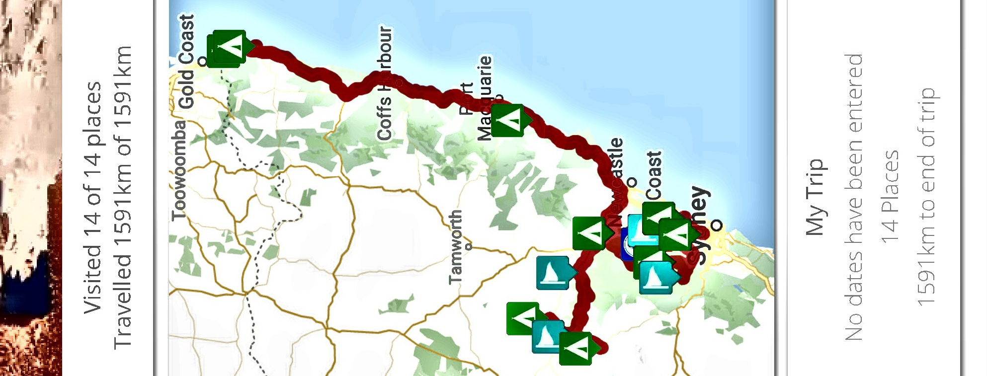 03_Mudgee to Byron Bay_early April2017.jpg
