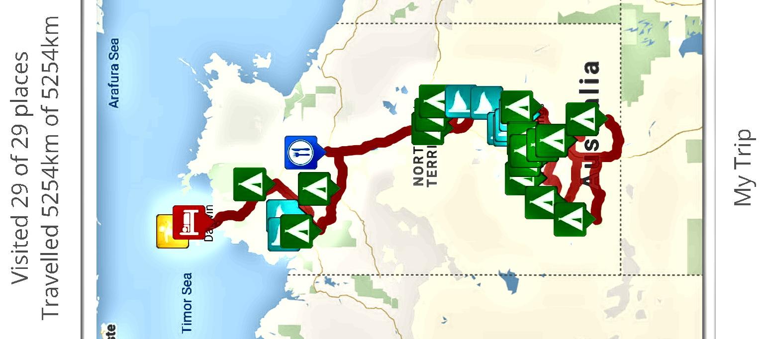 11_Tiwi Islands to Chambers Pillar via Darwin, Alice Springs, and Illuruand Darwin_October2017.jpg