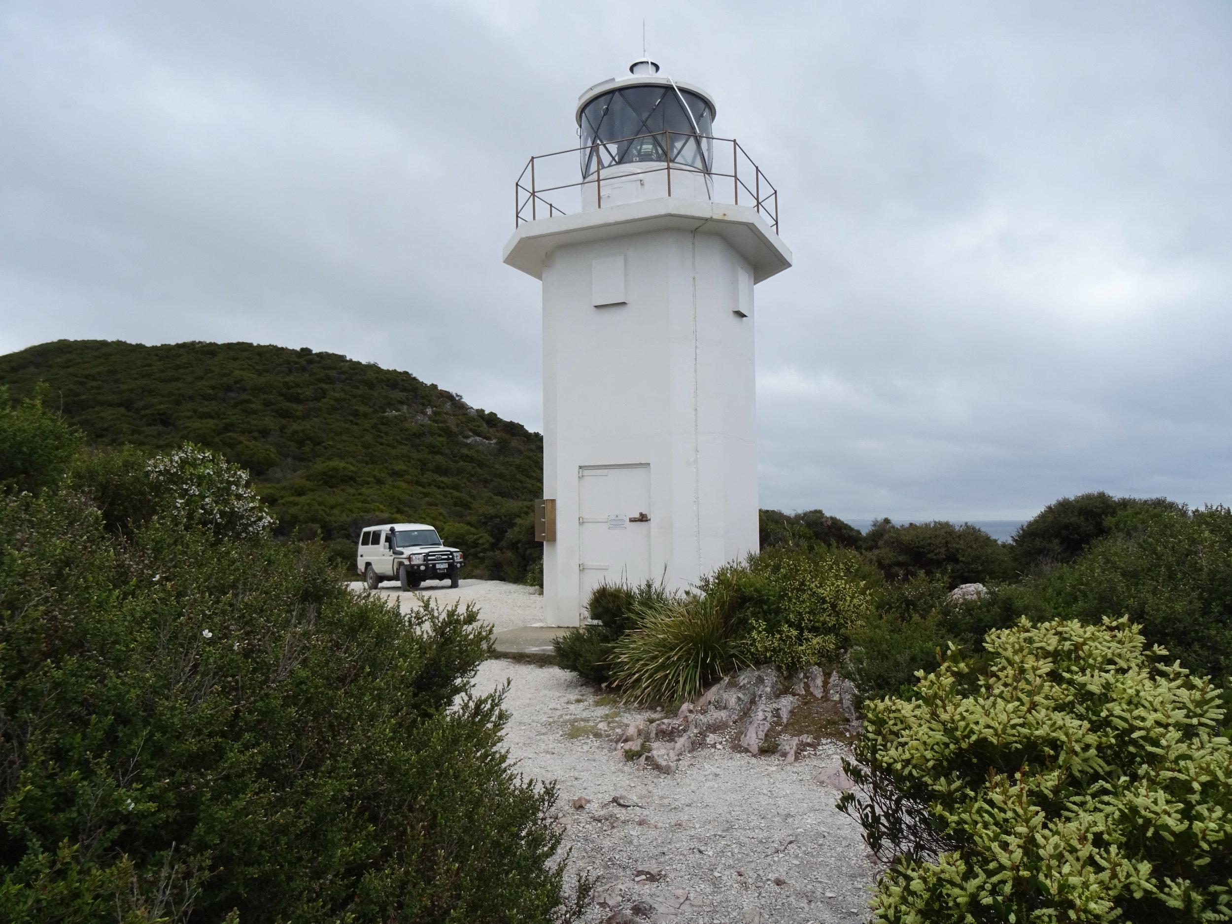 North Coast DSC08414.JPG
