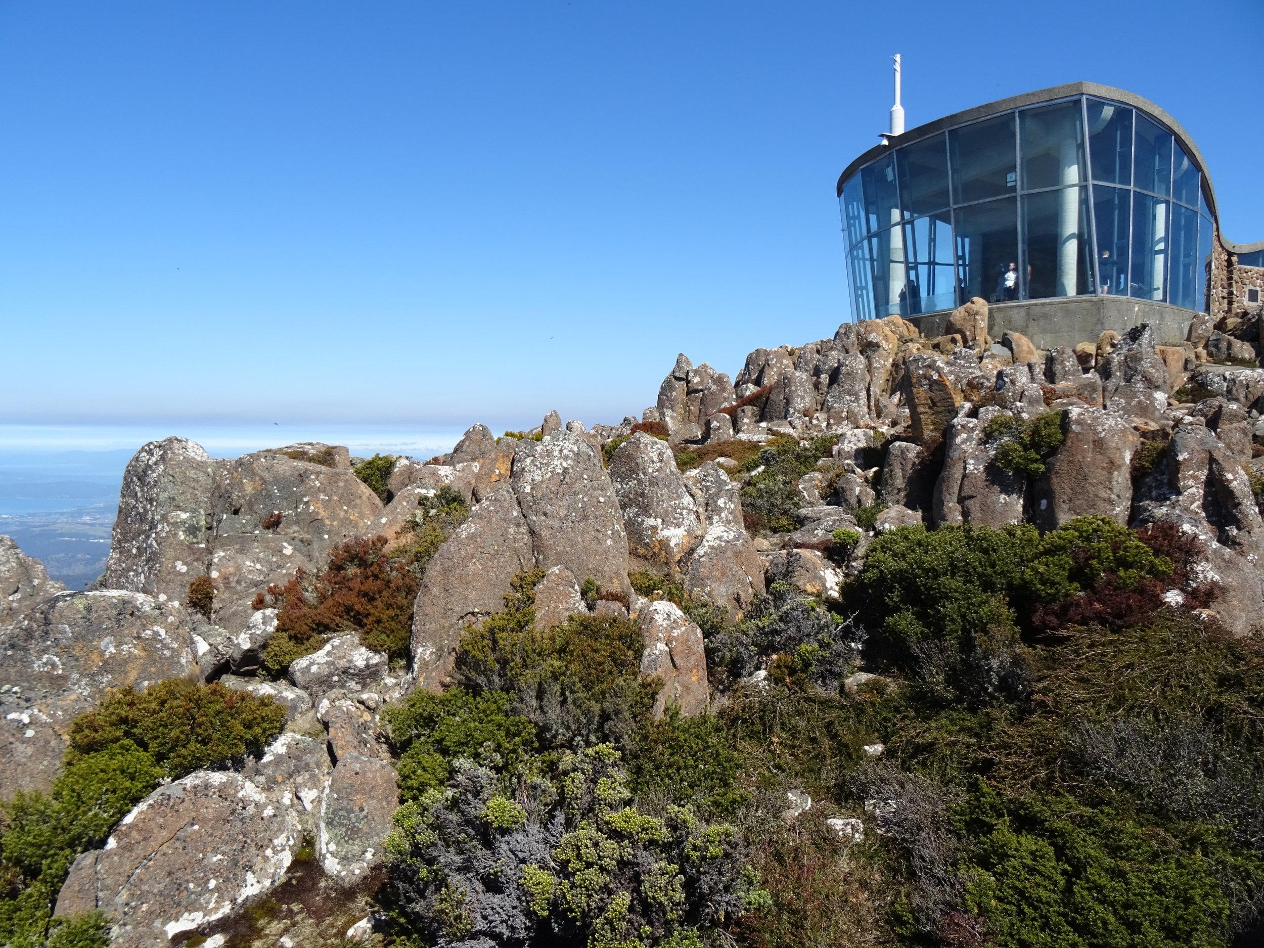 Mt Wellington DSC08399 Hobart.JPG