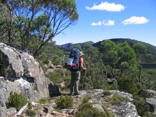 Tassie Hike 068 The Walls in Distance.jpg
