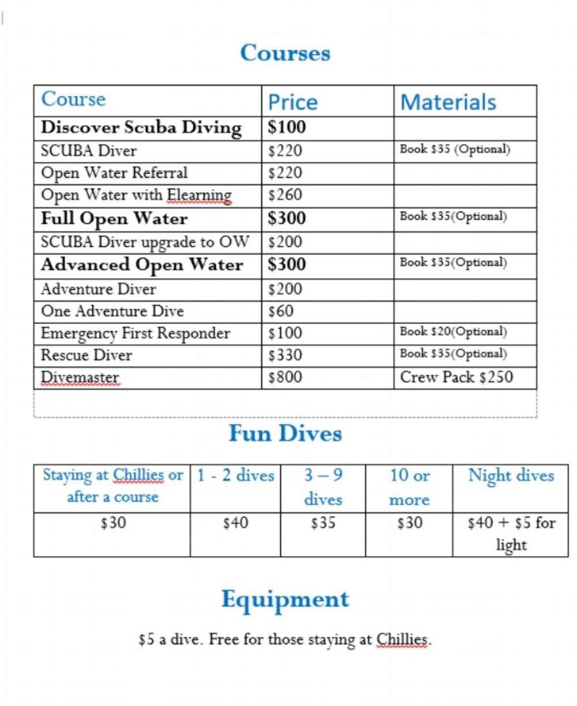 Prices for website screenshot.jpg