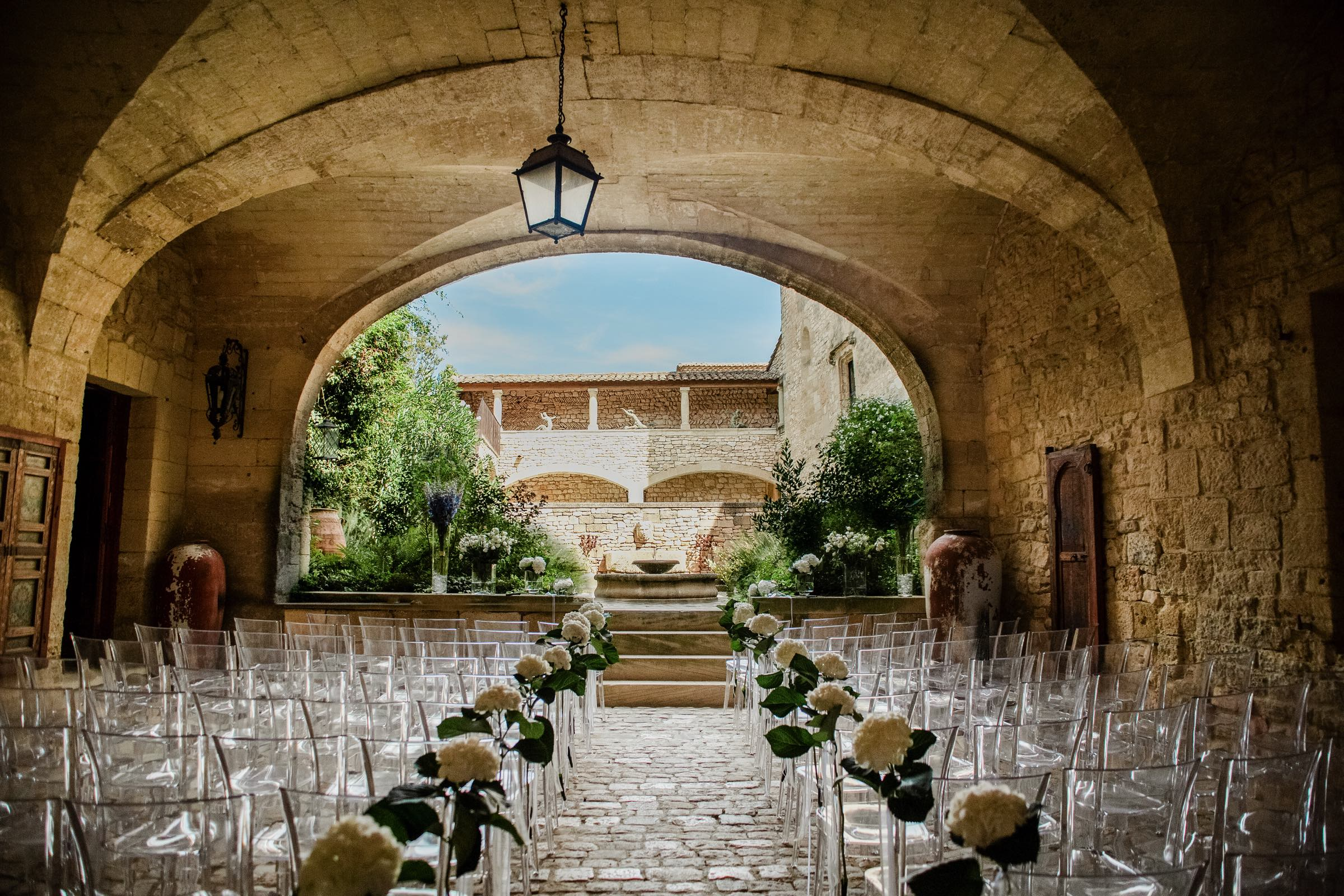 Chateau Provence Wedding Ali-Jon 4.jpg