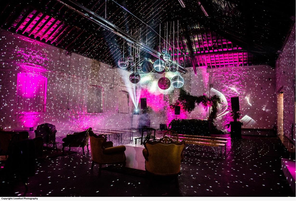 H&G_Wedding_SB_Night.jpg