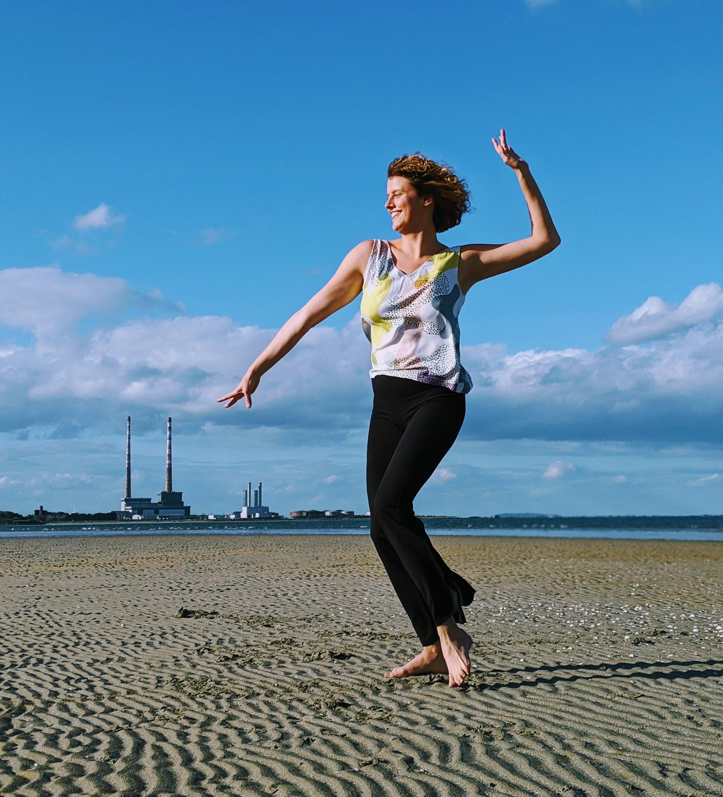 HighEnergy Dance -