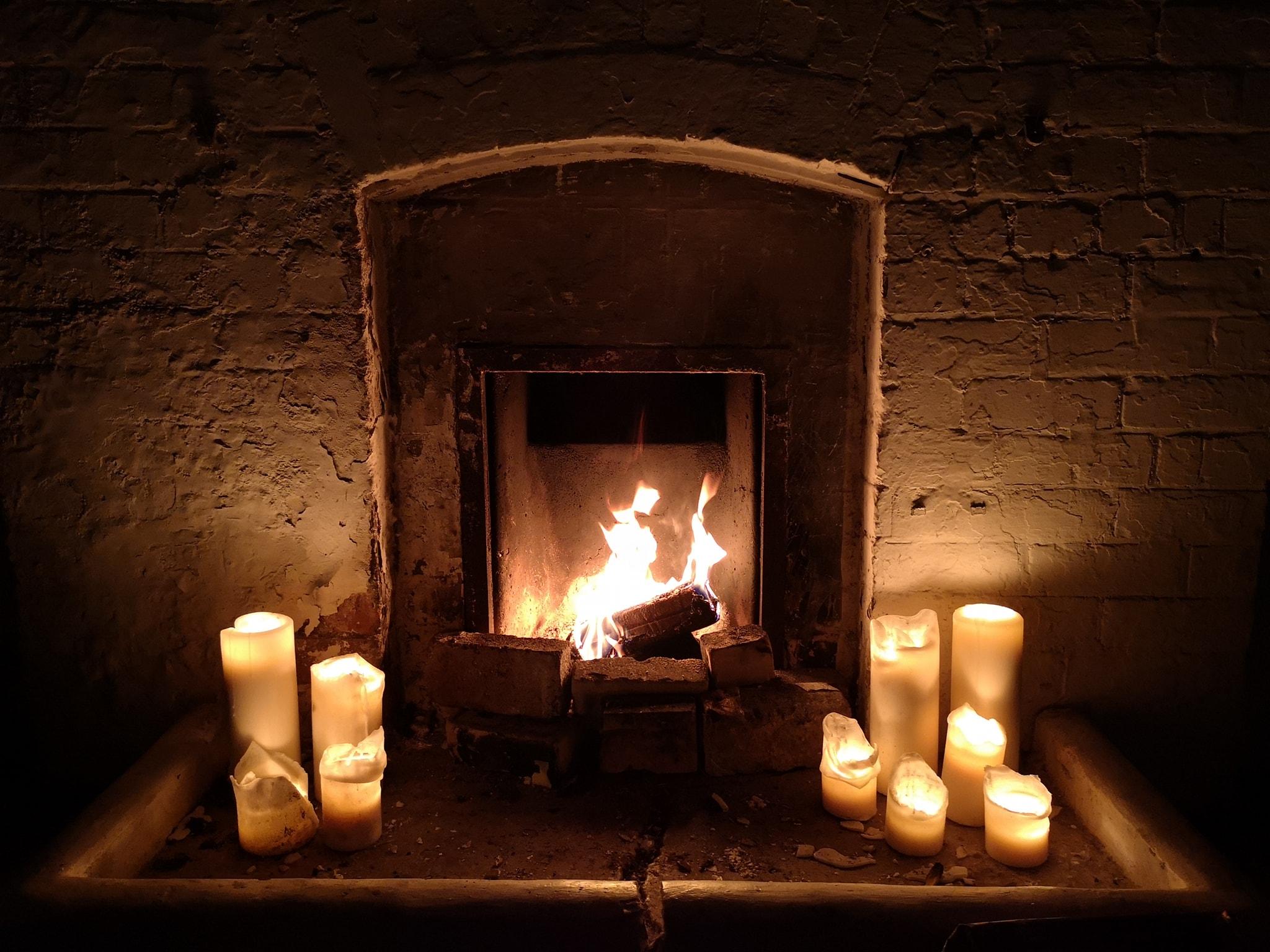 fireplace studio B.jpg