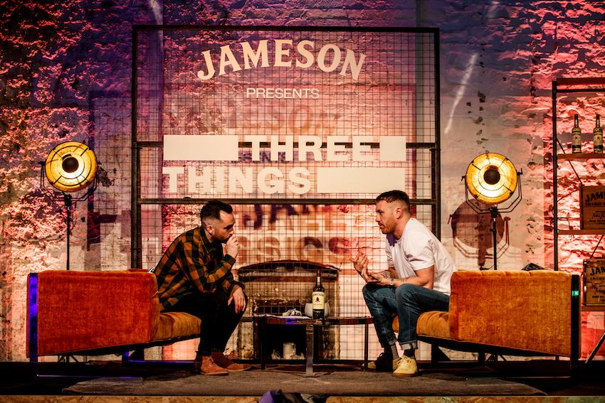 Jameson Three Things.jpg