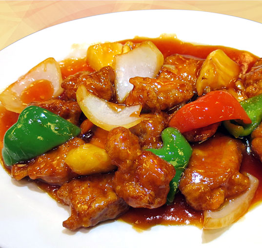 SWEET SOUR PORK WEBPX.jpg
