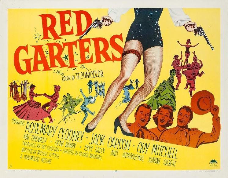 red garters 1.jpg