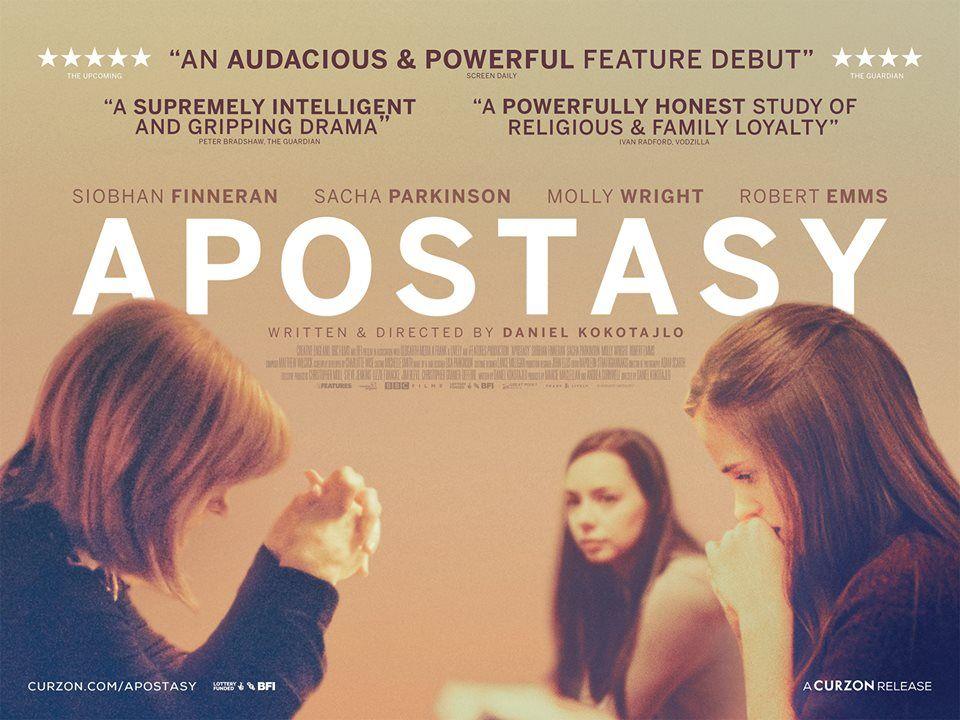 apostasy 1.jpg
