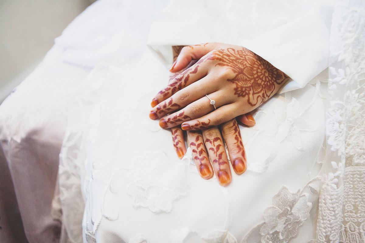 Wedding_Sya-0006.jpg