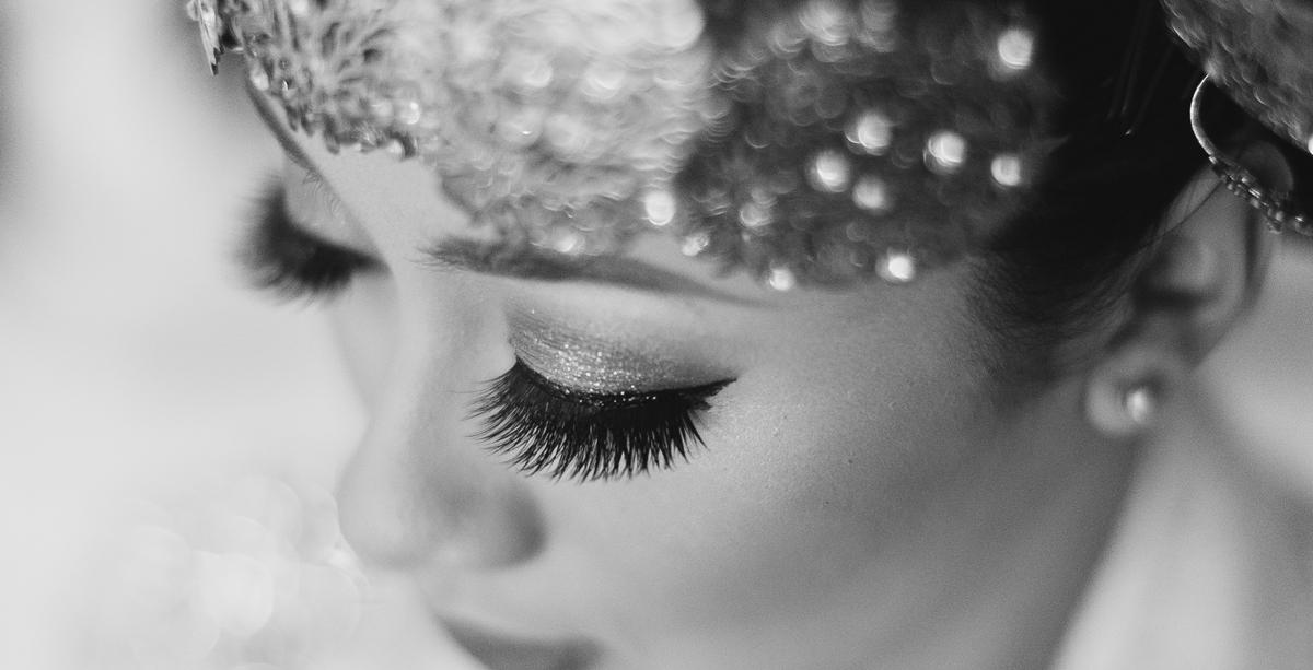 Wedding_Sya-0012.jpg
