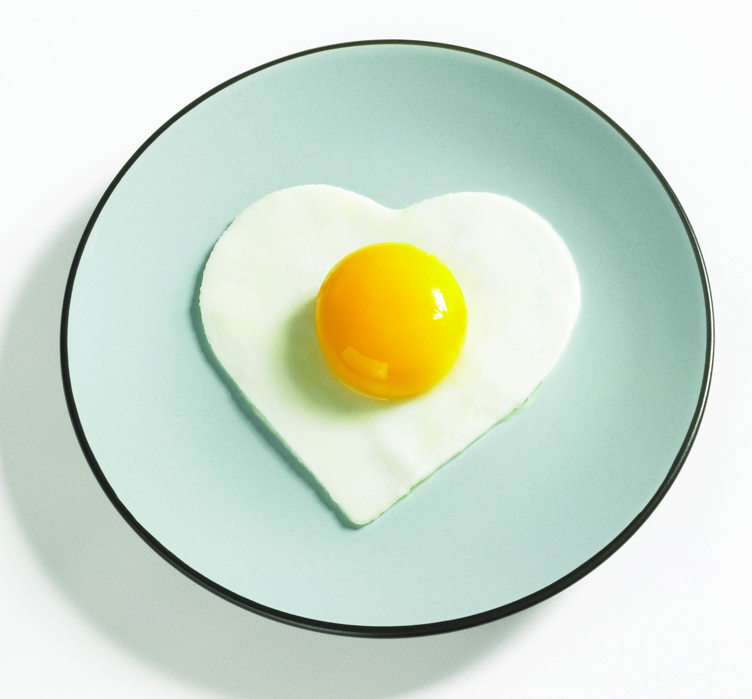 colesterol saudável