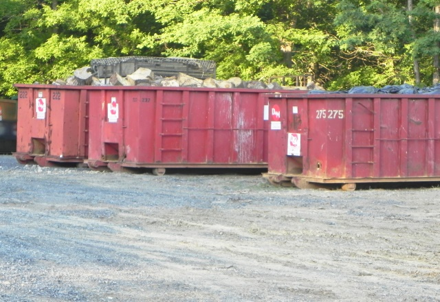 Containers in yard misc pics_edit2.jpg