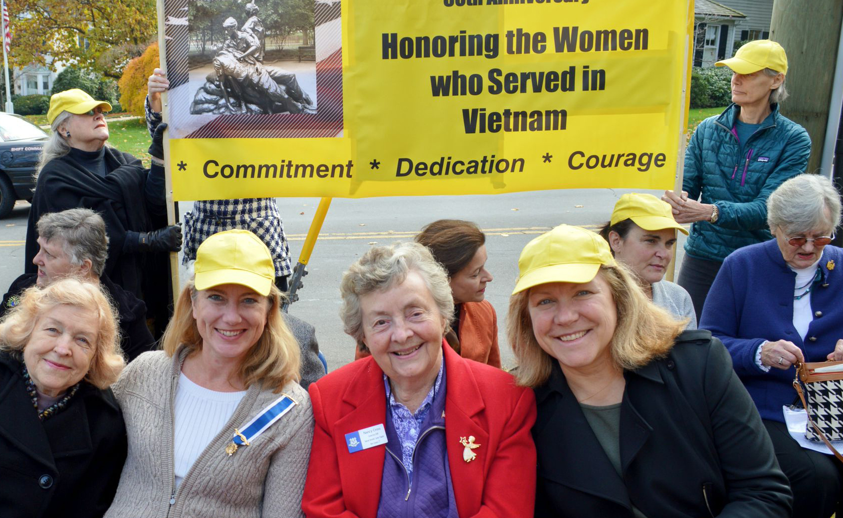 Veterans Day Vietnam.jpg