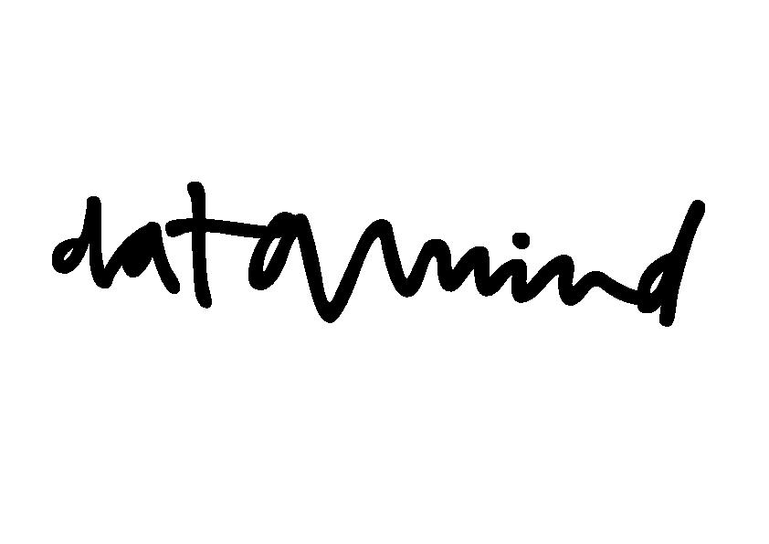 datamind_sort_rgb-01.png