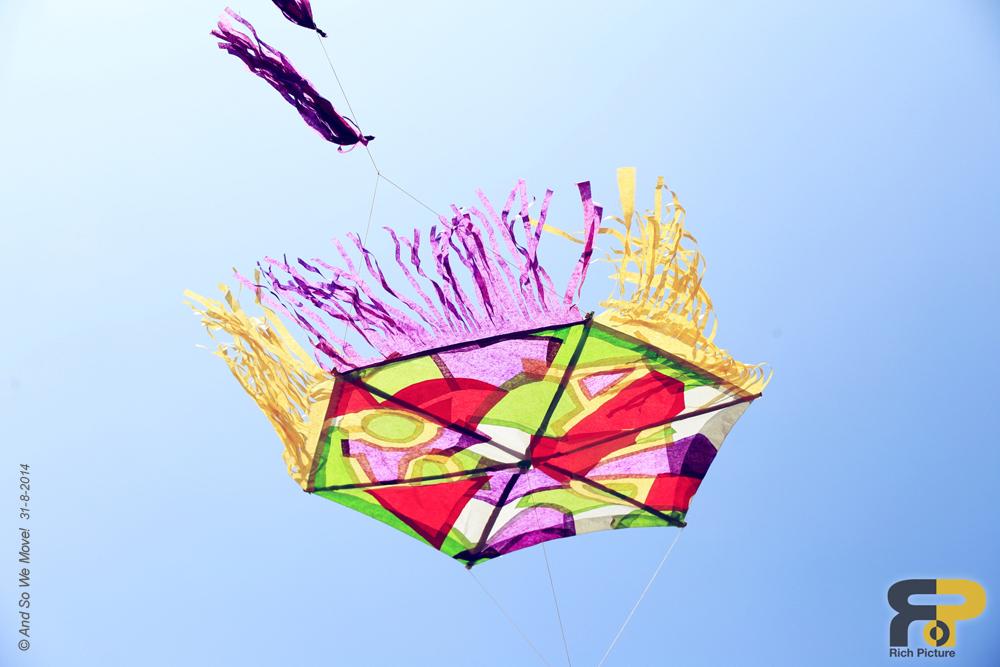15-kite.flying.jpg