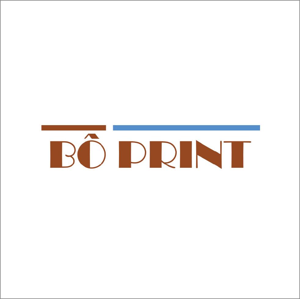 Boprint
