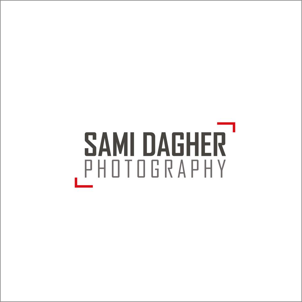 Sami Dagher