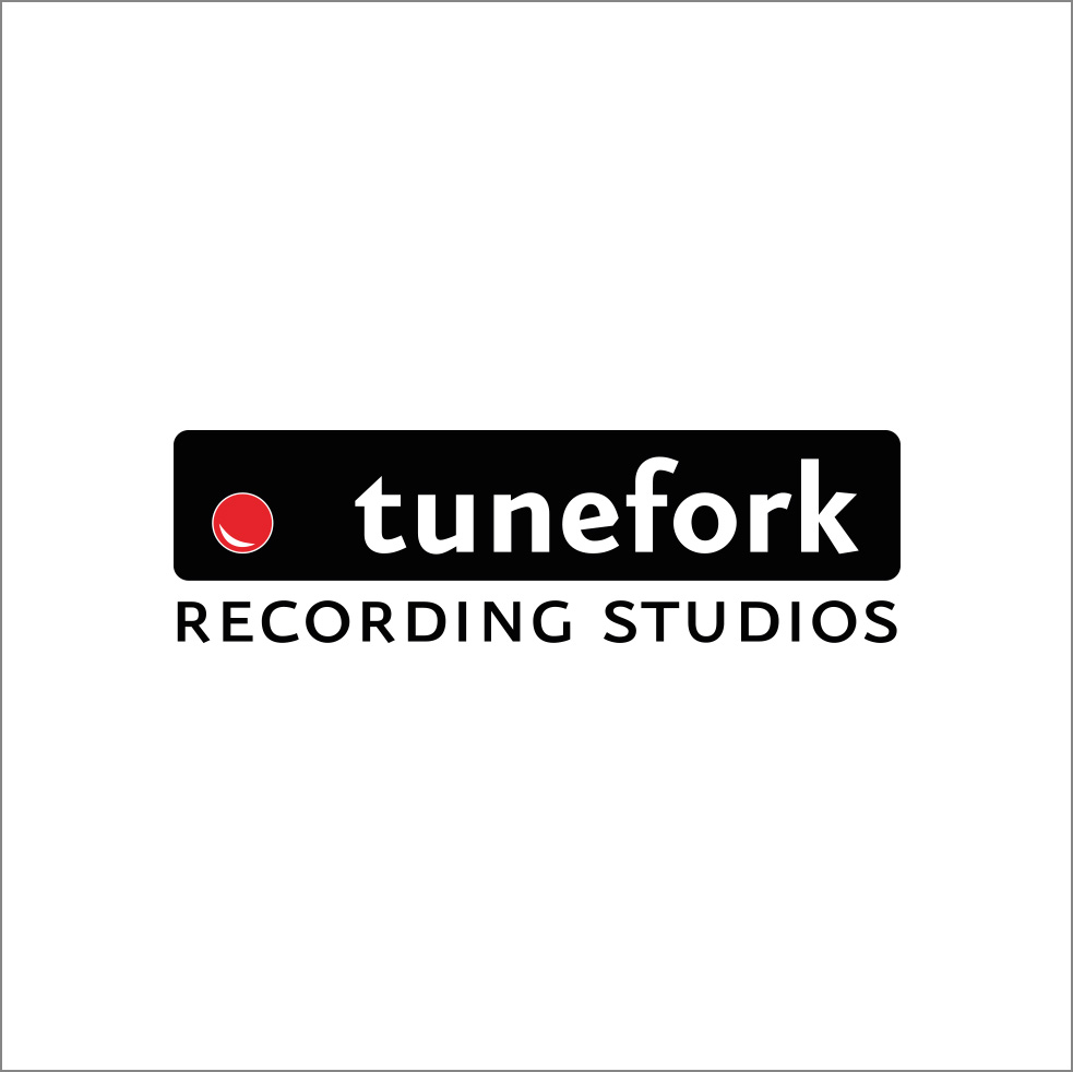 Tunefork Recording Studios