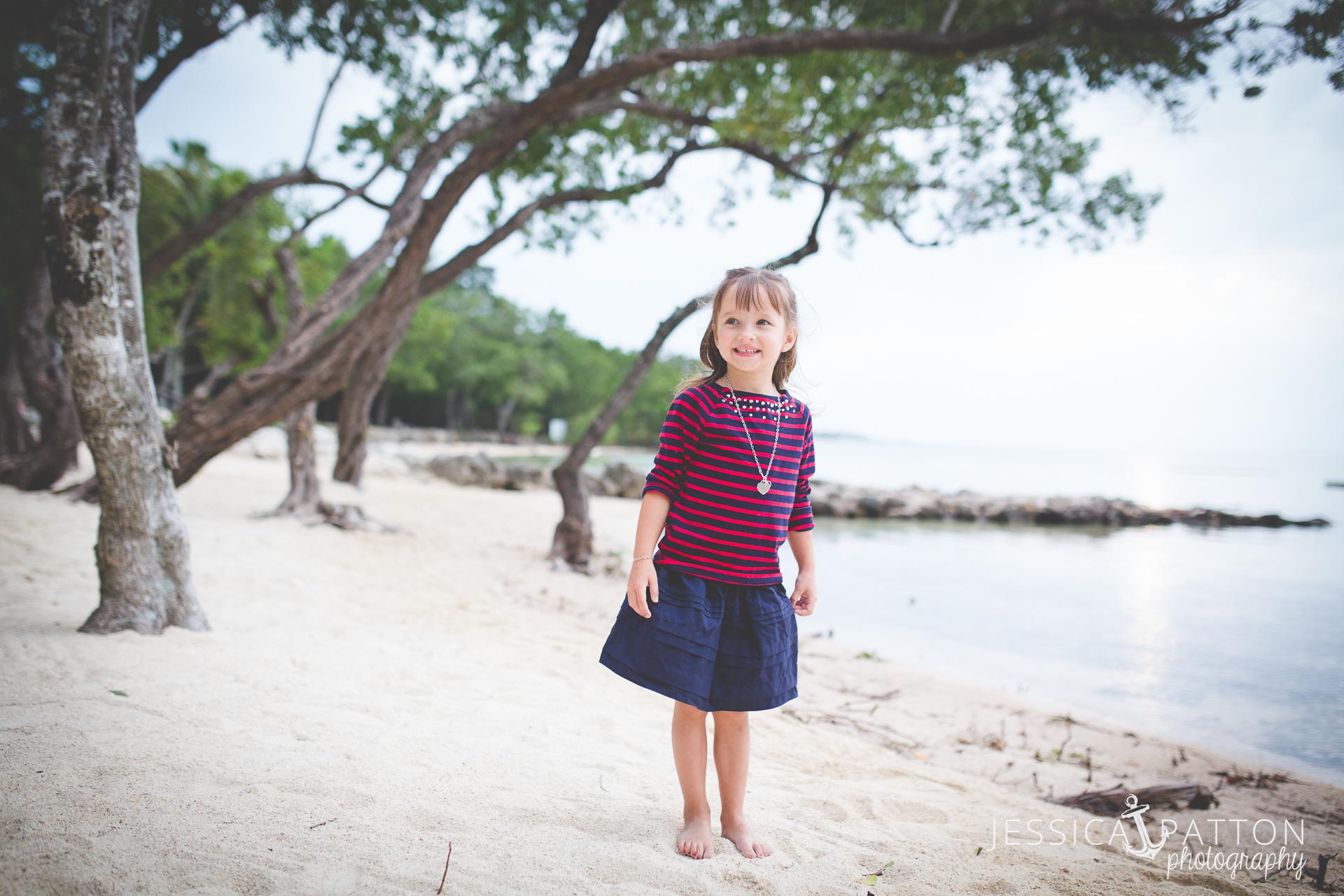 Children Photography Key Largo