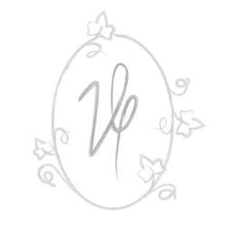 VI-Logo-Submark.jpg
