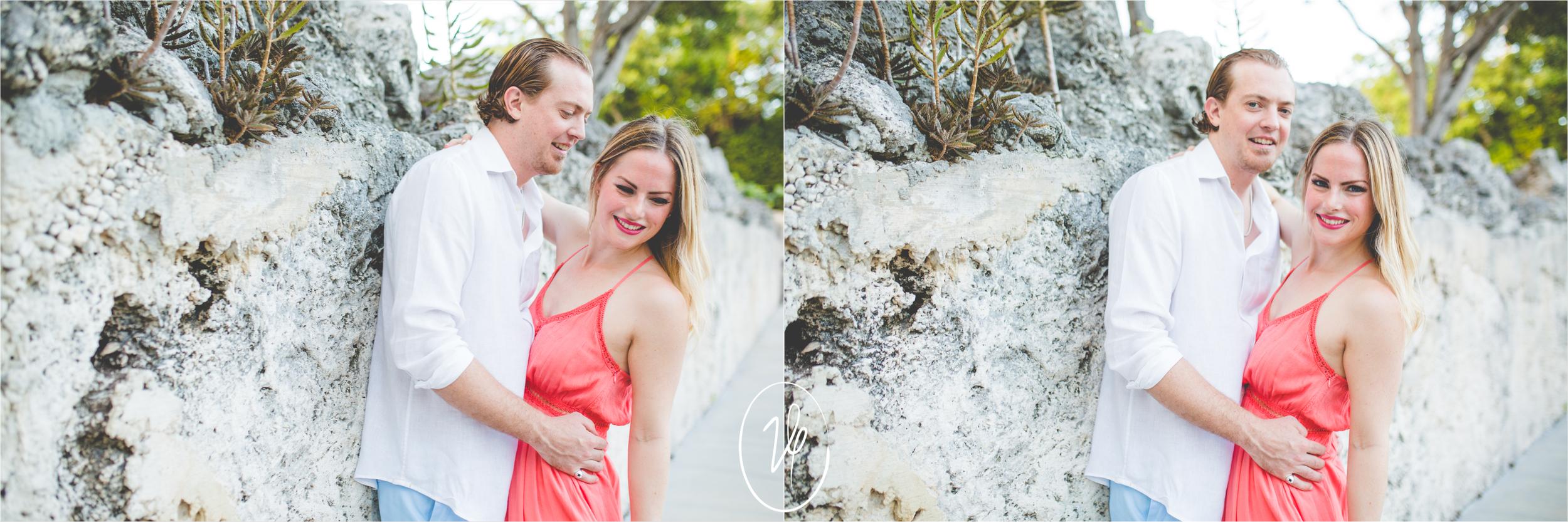 Viridian Ivy Images | Florida Keys Wedding Photographer