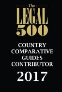 Legal 500.jpg