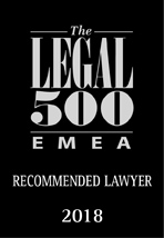 recommended_lawyer_2018.jpg