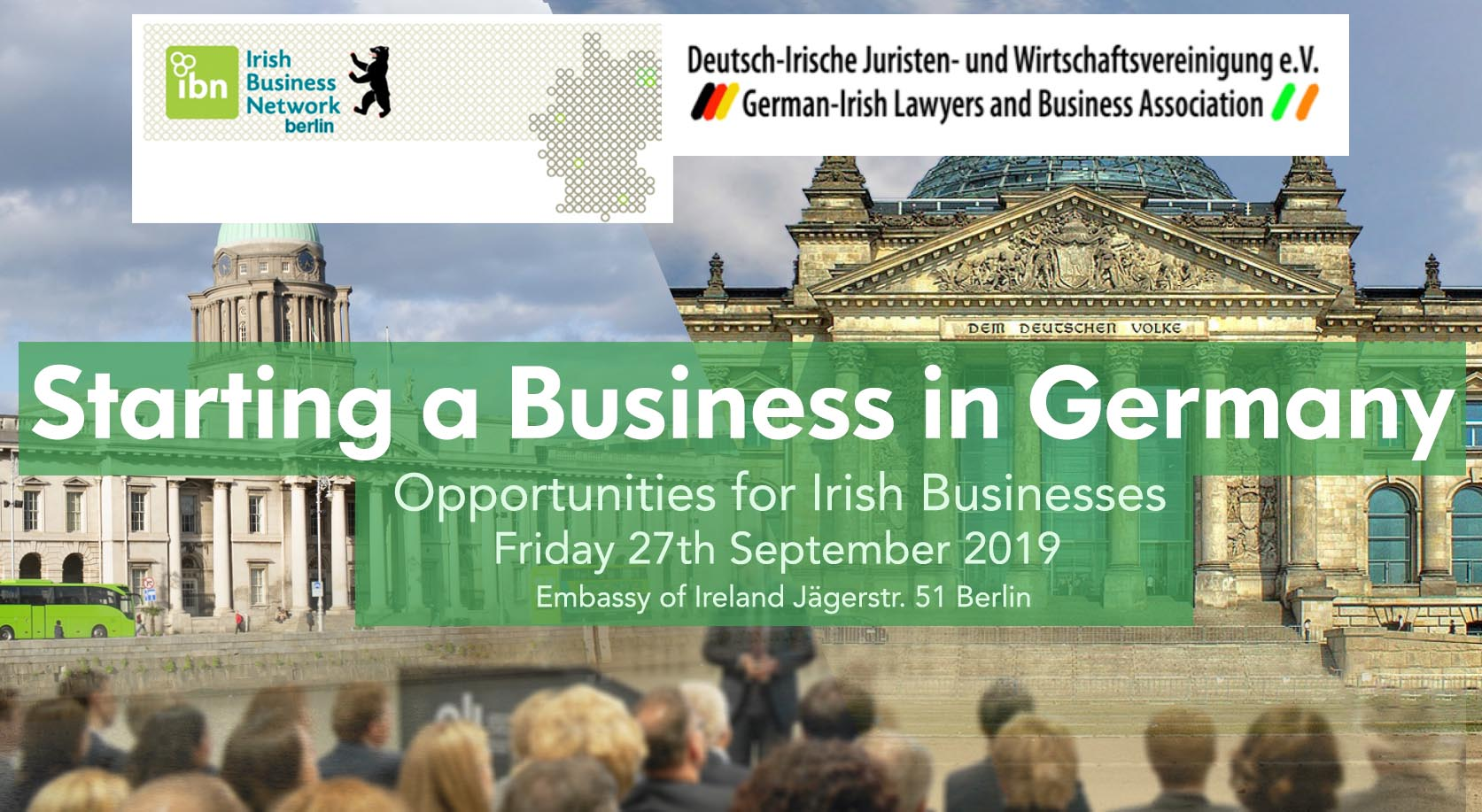 event starting a business in germany.jpg