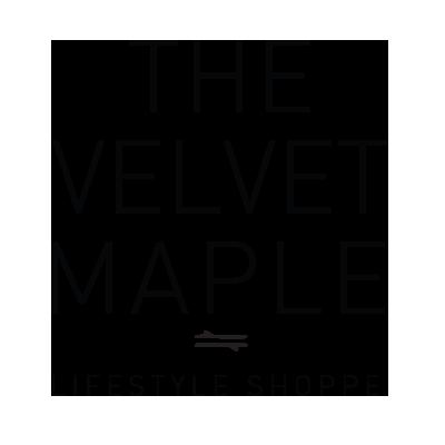 Velvet Maple.png