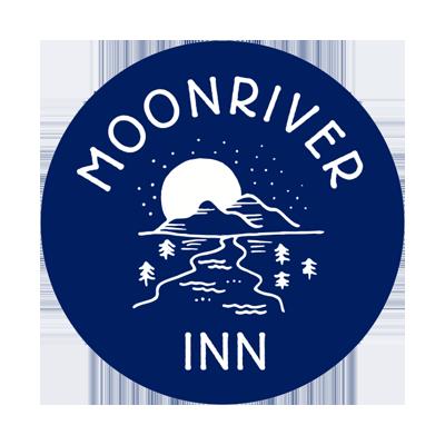 Moon River.png