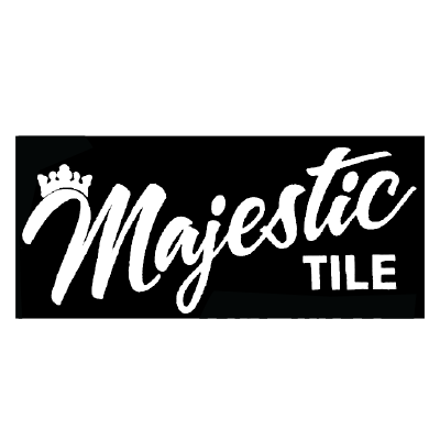 Majestic Tile.png