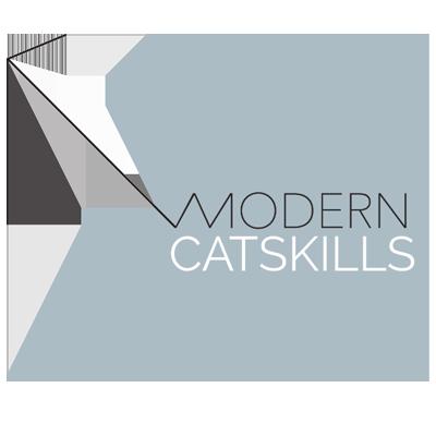 Moden Catskill.png