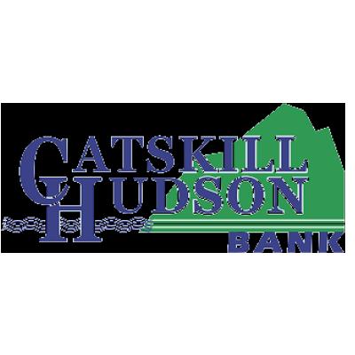 Catskill Bank.png
